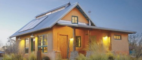 straw-bale-home-hybrid-house-glow